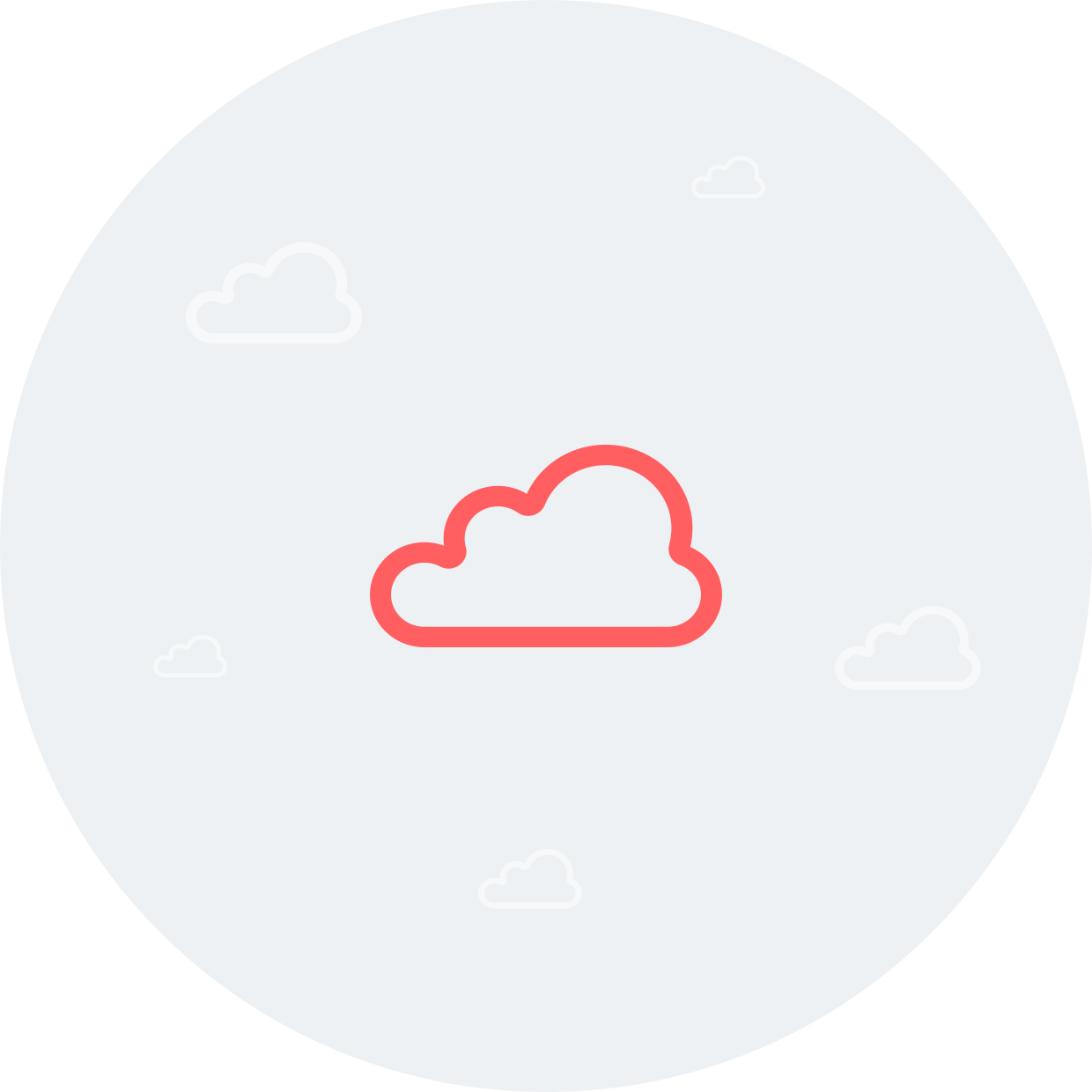 Cloud expertise